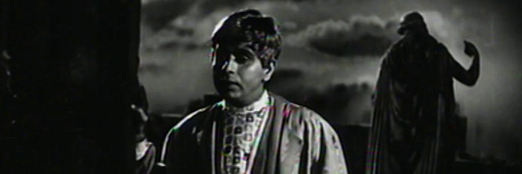 yeh mera diwanapan hai old classic hindi song