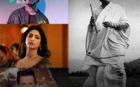 Most Popular Hindi Singers