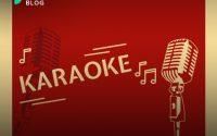 Karaoke best songs
