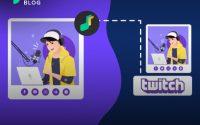 Live Streaming gaming platform