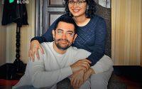 Aamir Khan Mr Perfectionist of Bollywood