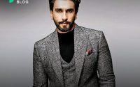 Ranveer Singh Bajirao Bollywood