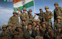 Indian Army Kargil Diwas