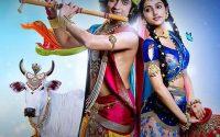 Lord Krishna Songs and Bhajans