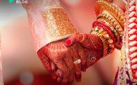 indian wedding playlist