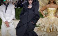 Met Gala 2021 Oscars of Fashion