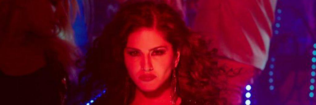 Full Jhol song singer Akasa Singh