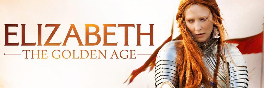 Elizabeth The Golden Age A R Rahman Music