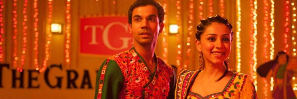 Rajkumar Rao sushant singh rajput kai po che movie songs